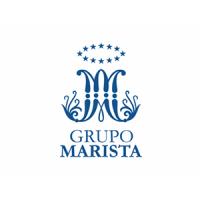 logo Grupo Marista
