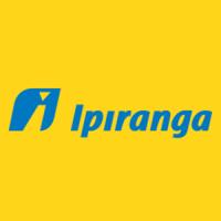 logo Ipiranga
