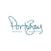 logo Porto Bay