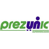 logo Prezunic