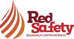 red safety logo rodape